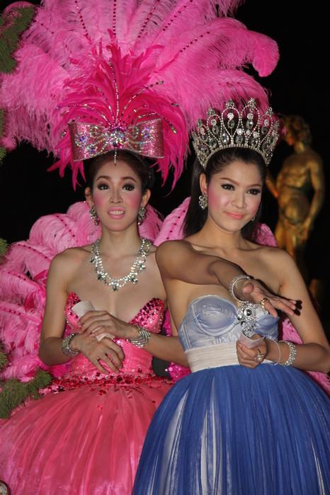 Thailand-Pattaya-Tiffany's Show-2012-Изображение 619 (466x700, 248Kb)