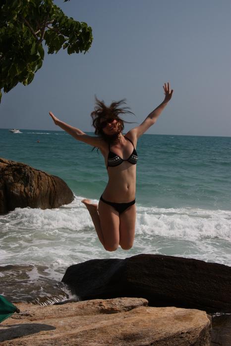 Thailand-Samed-2012-Изображение 531 (466x700, 176Kb)