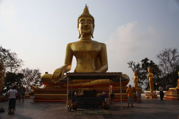 Thailand-Pattaya-Big Buddha Hill-2012-Изображение 188 копия (700x466, 74Kb)