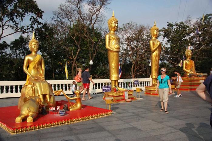 Thailand-Pattaya-Big Buddha Hill-2012-Изображение 156 копия копия (700x466, 122Kb)