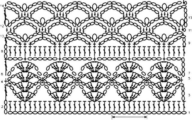 crochetemodacasazul2 (640x428, 328Kb)