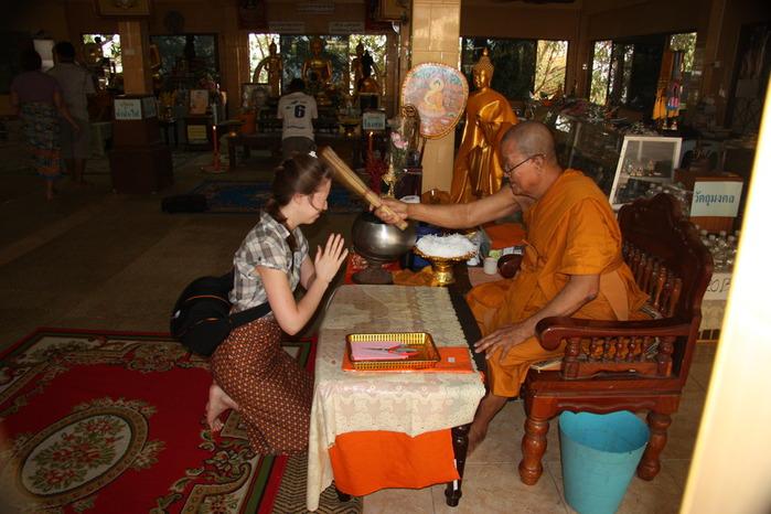 Thailand-Pattaya-Big Buddha Hill-2012-Изображение 209 (700x466, 119Kb)