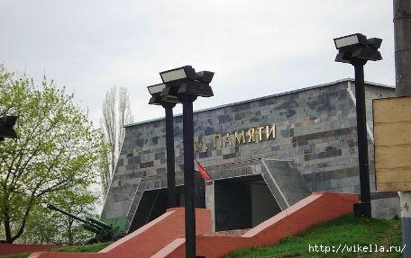p_chizh_pl2 (456x287, 84Kb)