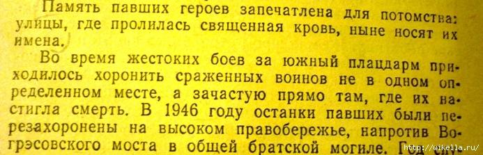 P1000552 (693x223, 178Kb)