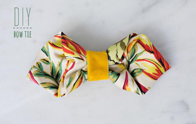 bow-tie-diy-01 (650x411, 40Kb)