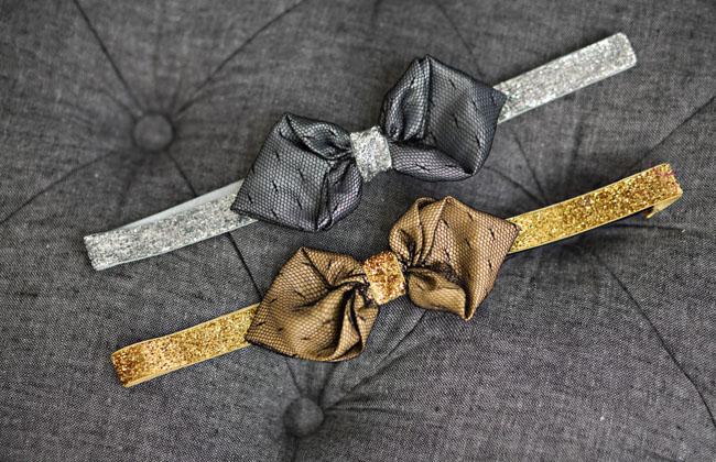 выкройка юбки фонарик, выкройки галстука бабочки.