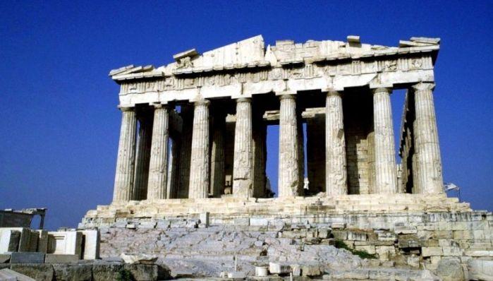 Греция - Афины/2741434_777 (699x398, 54Kb)
