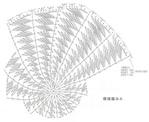 Превью 002 (576x470, 156Kb)