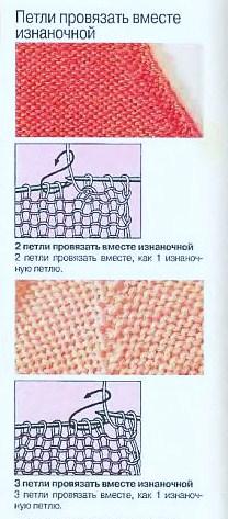 f1 (208x473, 48Kb)