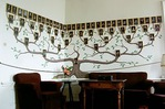 ������ 800px-Cesky_Sternberk_Castle_CZ_family_tree_116 (320x213, 24Kb)