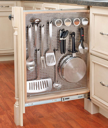 creative-kitchen-storage-ideas-1 (360x427, 54Kb)