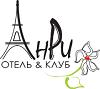 logo1 (100x89, 10Kb)