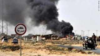 Война в Ливии 2 (320x180, 16Kb)