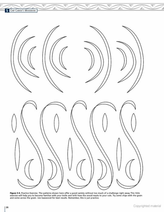 dm_chip_carv_033 (540x700, 191Kb)
