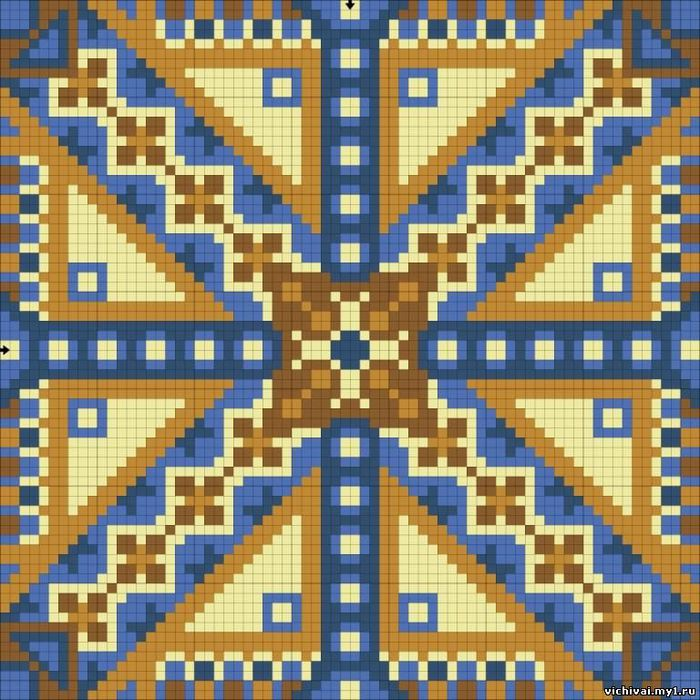 оры (700x700, 114Kb)