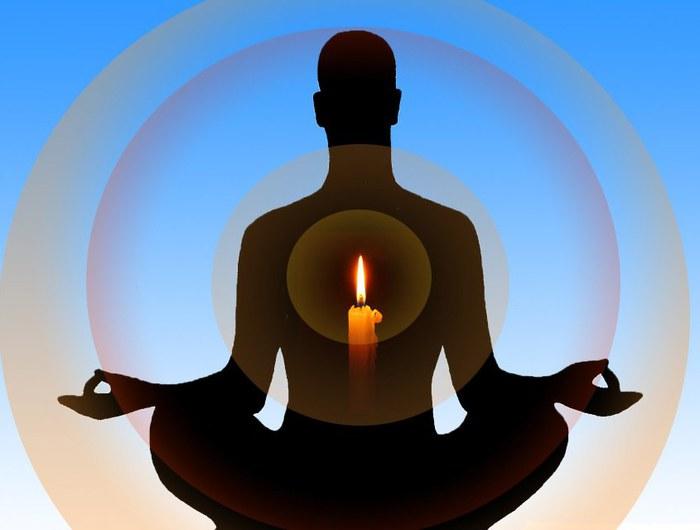 4631441_yoga3 (700x530, 34Kb)