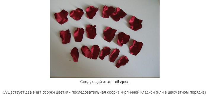 4683827_20120219_204936 (700x326, 32Kb)