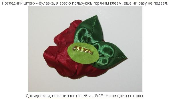 4683827_20120219_205523 (591x347, 36Kb)