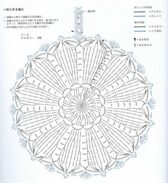 Imagem 007a (588x640, 149Kb)