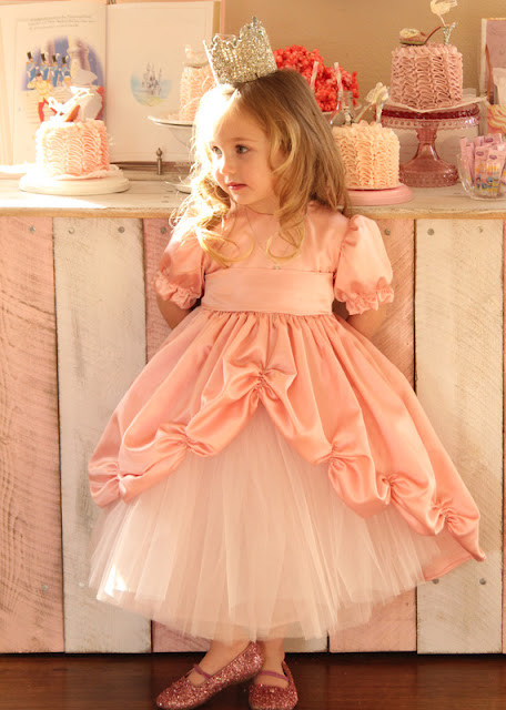 Корона для маленькой принцессы на МНОГОЕ МНОЖЕСТВО от MElenKa.