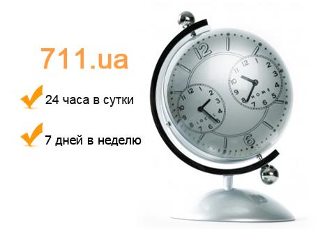 2 (1) (466x328, 56Kb)
