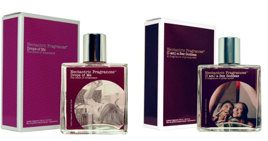 1242743_Neotantric_Fragrances (550x290, 125Kb)