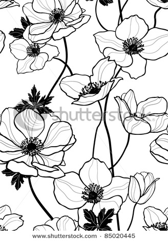 stock-vector-anemone-seamless-pattern-85020445 (328x470, 67Kb)