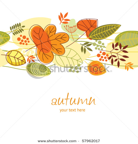 stock-vector-atumnall-leaves-seamless-illustration-57962017 (450x470, 71Kb)