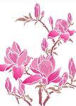 Превью large-magnolia (300x420, 28Kb)