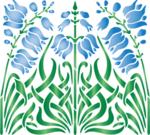 Превью flower001b_l (230x207, 18Kb)