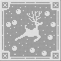 reindeer pic (200x200, 16Kb)