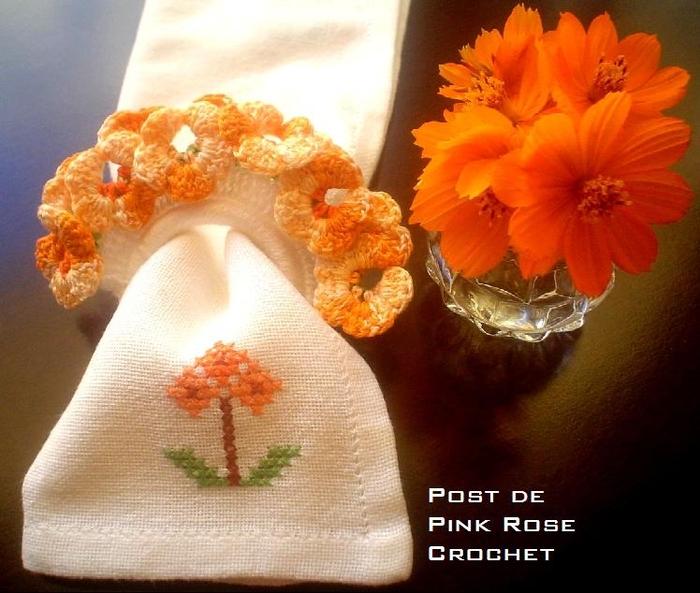 Prendedor de Guardanapos c Ponto Flor_Croche - PRoseCrochet (700x593, 284Kb)
