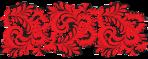 ������ 0_4eb66_f1ba1c69_XL (700x278, 335Kb)