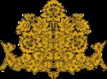 Превью 0_4eb79_39b443ce_XL (700x524, 494Kb)