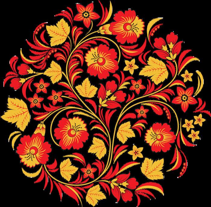 Коса из 4 прядей : схема плетения и варианты повседневных причесок