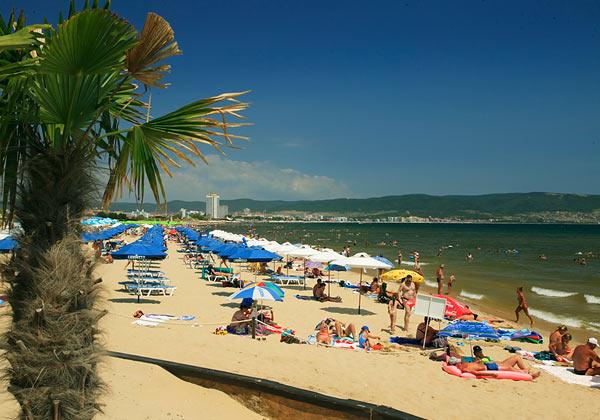 Пляж_Солнечного_Берега,_Болгария (600x420, 63Kb)