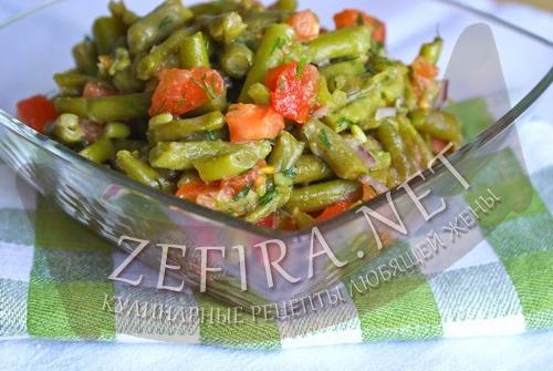 salat-iz-struchkovoj-fasoli-s-pomidorami (500x335, 150Kb)