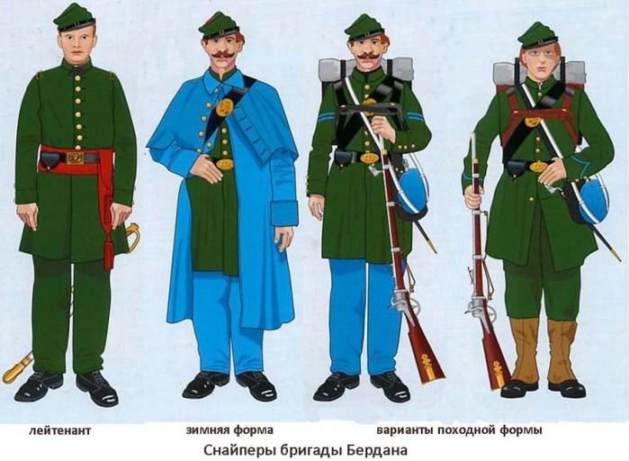 12 север стрелки бердана (700x512, 84Kb)