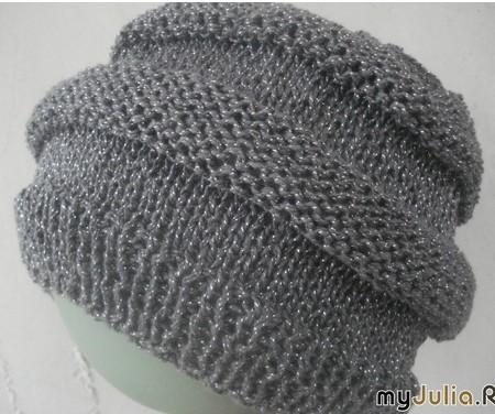 Простейшая симпатичная шапочка спицами для начинающих/4683827_20120220_163527 (450x376, 62Kb)