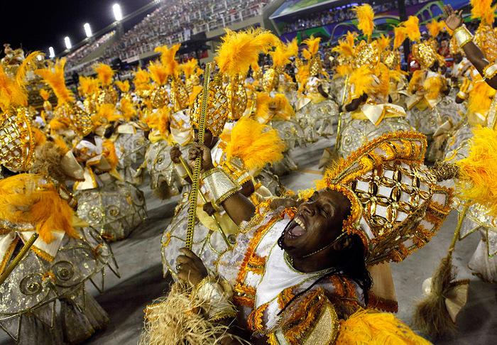 Carnaval do Brasil (1) (700x486, 260Kb)