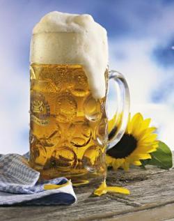 пиво (250x317, 14Kb)