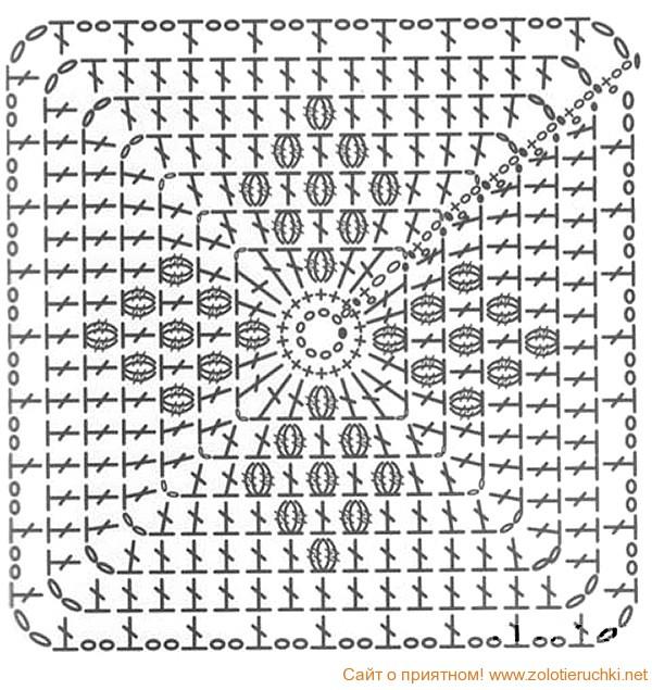 shema-uzora2 (600x635, 143Kb)
