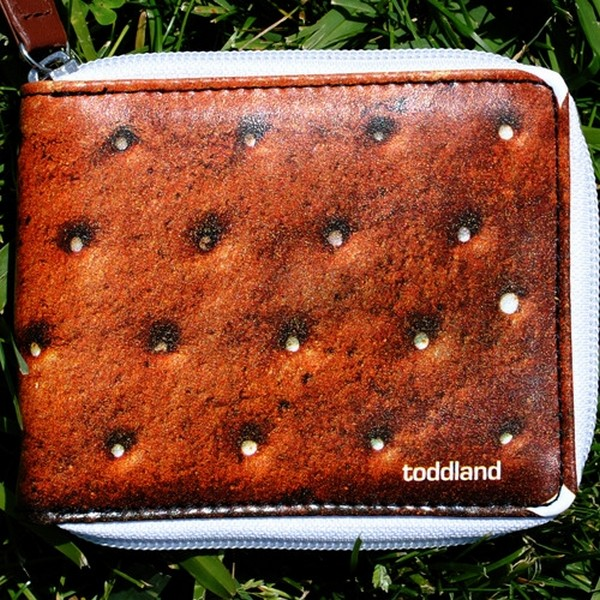 3925073_Toddland10 (600x600, 157Kb)