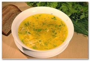 рецепт-куриного-супа-300x204 (300x204, 22Kb)