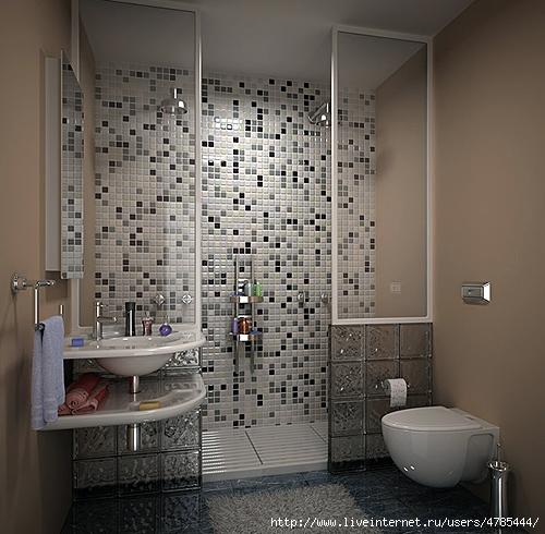 вання 2 (500x490, 201Kb)