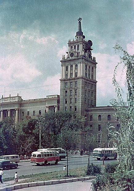 1967 управл. ЮВЖД (435x620, 115Kb)
