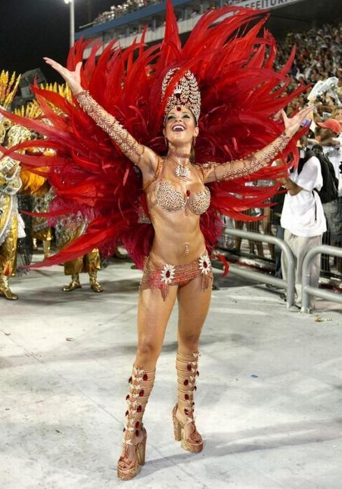 4617818_rio_de_janeiro_carnival_girls_15 (490x700, 270Kb)