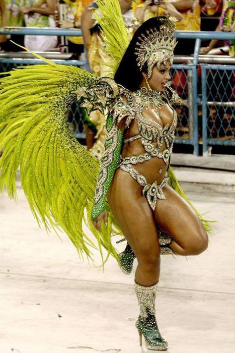 4617818_rio_de_janeiro_carnival_girls_72 (467x700, 73Kb)