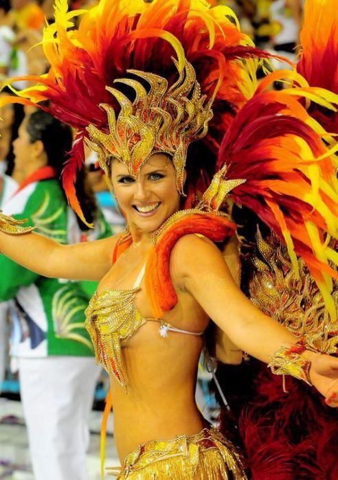 4617818_rio_de_janeiro_carnival_girls_75 (492x700, 78Kb)