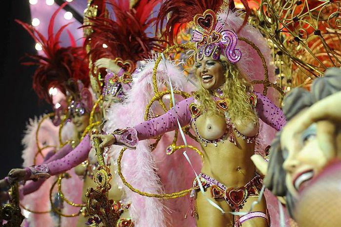4617818_carnaval_brasil_16 (700x466, 86Kb)